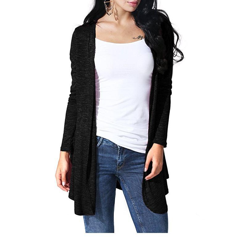 button-cardigan-manufacturer-supplier-thygesen-textile-vietnam (6)