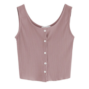 https://thygesen.com.vn/wp-content/uploads/2017/12/button-up-crop-top-manufacturer-supplier-Thygesen-Textile-Vietnam-3.jpg