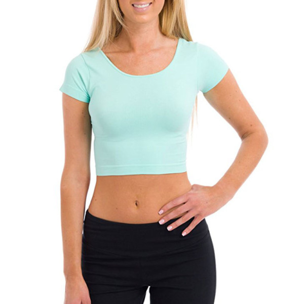 cap-sleeve-crop-top-manufacturer-supplier-Thygesen-Textile-Vietnam (4)