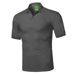 coaches-polo-shirt-manufacturer-supplier-thygesen-textile-vietnam (1)