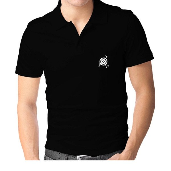 coaches-polo-shirt-manufacturer-supplier-thygesen-textile-vietnam (2)