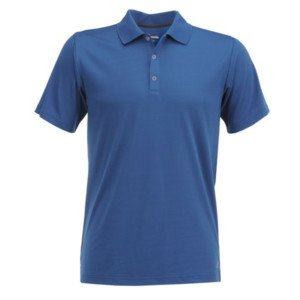 coaches-polo-shirt-manufacturer-supplier-thygesen-textile-vietnam (4)