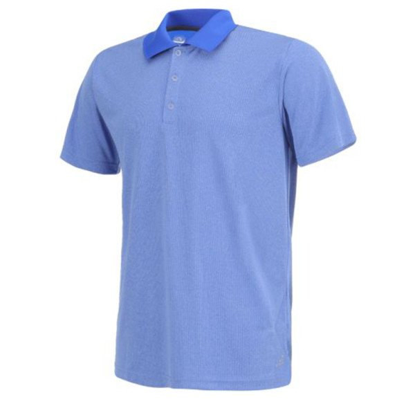 coaches-polo-shirt-manufacturer-supplier-thygesen-textile-vietnam (5)