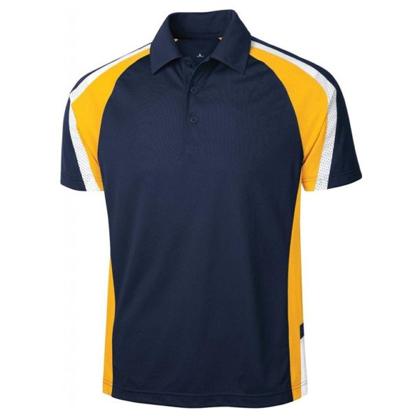 coaches-polo-shirt-manufacturer-supplier-thygesen-textile-vietnam (6)