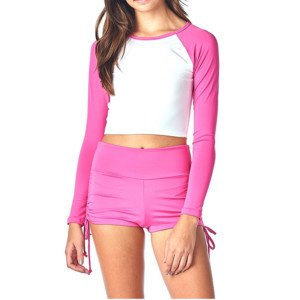 crop-top-rash-guard-manufacturer-supplier-thygesen-textile-vietnam (1)