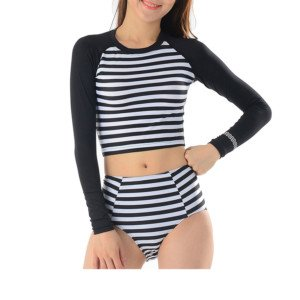 crop-top-rash-guard-manufacturer-supplier-thygesen-textile-vietnam (7)