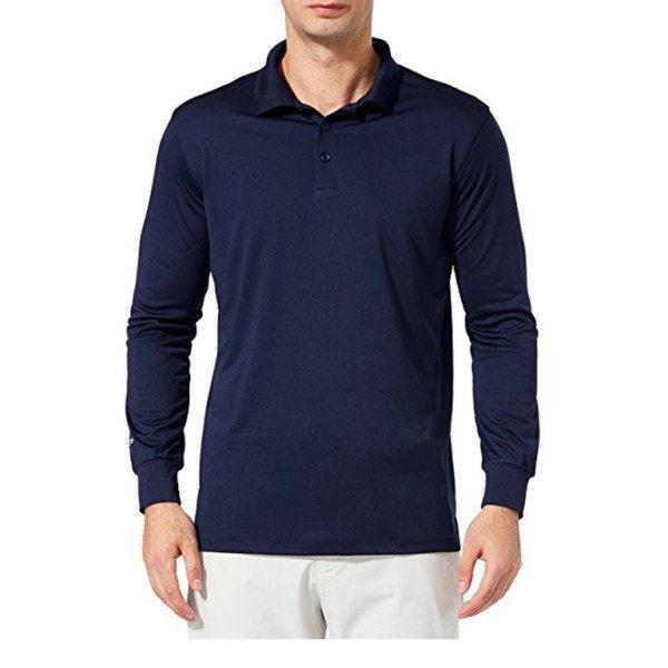 custom-fit-polo-shirt-manufacturer-supplier-thygesen-vietnam (1)
