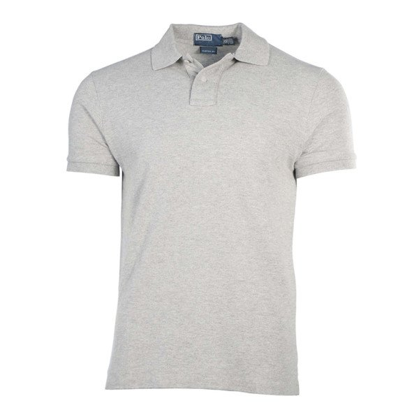 custom-fit-polo-shirt-manufacturer-supplier-thygesen-vietnam (2)