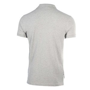 custom-fit-polo-shirt-manufacturer-supplier-thygesen-vietnam (3)