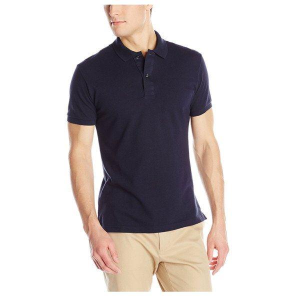 custom-fit-polo-shirt-manufacturer-supplier-thygesen-vietnam (4)