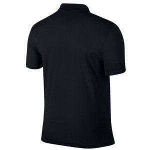 custom-fit-polo-shirt-manufacturer-supplier-thygesen-vietnam (6)