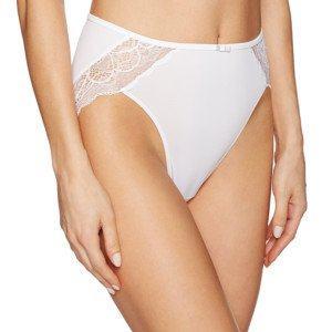 full-cut- panties-manufaturer-supplier-thygesen-textile-vietnam (1)