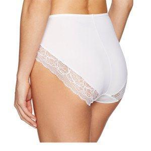 full-cut- panties-manufaturer-supplier-thygesen-textile-vietnam (2)
