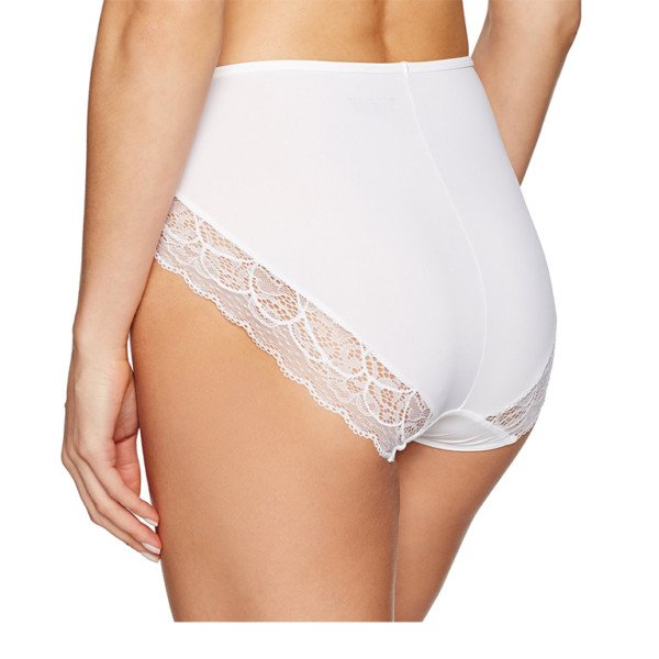 full-cut- panties-manufaturer-supplier-thygesen-textile-vietnam (2)