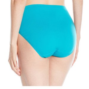 full-cut- panties-manufaturer-supplier-thygesen-textile-vietnam (3)