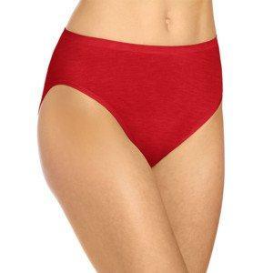 full-cut- panties-manufaturer-supplier-thygesen-textile-vietnam (4)