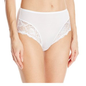 full-cut- panties-manufaturer-supplier-thygesen-textile-vietnam (5)