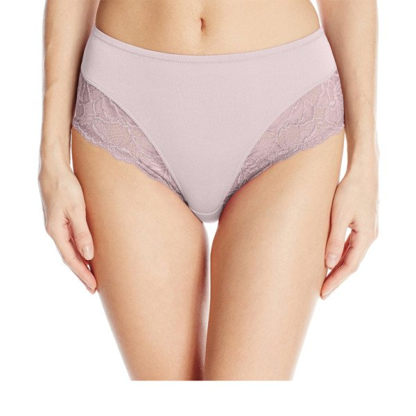 full-cut- panties-manufaturer-supplier-thygesen-textile-vietnam (6)