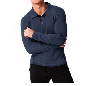 long-sleeve-polo-shirt-manufacturer-supplier-thygesen-textile-vietnam (1)