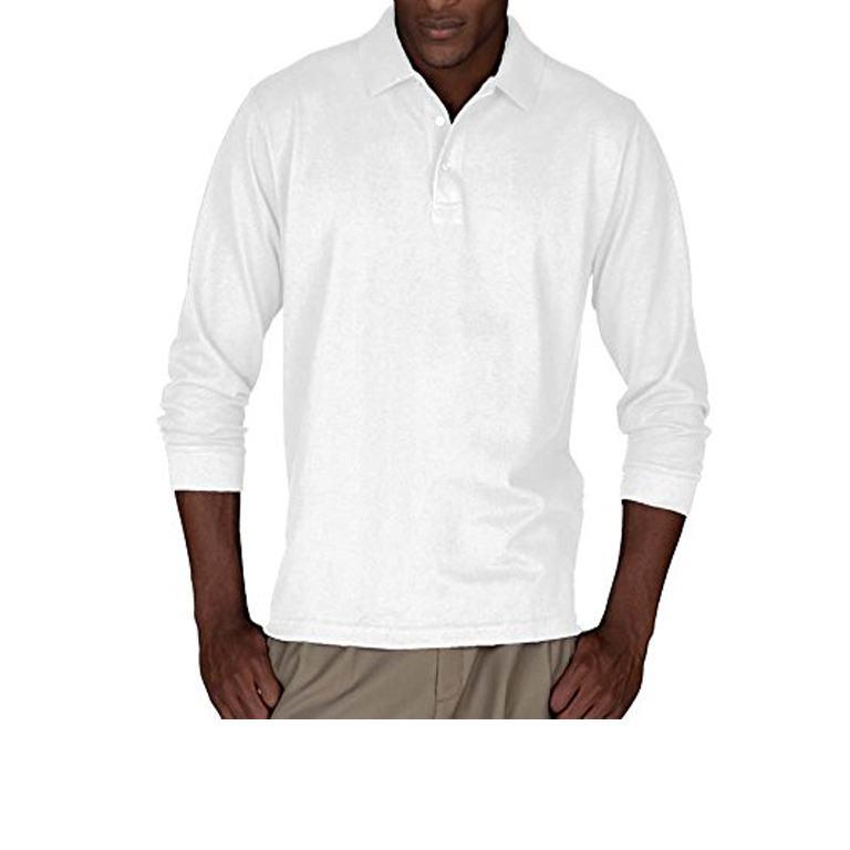 long-sleeve-polo-shirt-manufacturer-supplier-thygesen-textile-vietnam (3)