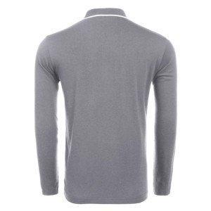 long-sleeve-polo-shirt-manufacturer-supplier-thygesen-textile-vietnam (4)