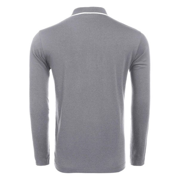 long-sleeve-polo-shirt-manufacturer-supplier-thygesen-textile-vietnam (4)