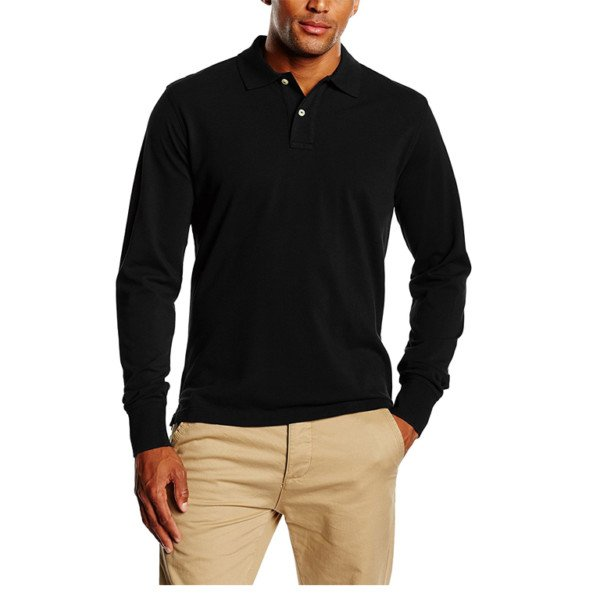 long-sleeve-polo-shirt-manufacturer-supplier-thygesen-textile-vietnam (5)