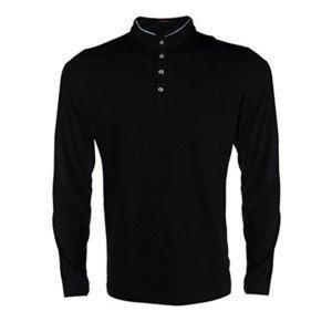 long-sleeve-polo-shirt-manufacturer-supplier-thygesen-textile-vietnam (6)