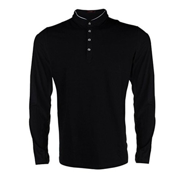 long-sleeve-polo-shirt-manufacturer-supplier-thygesen-textile-vietnam (6)