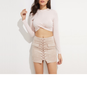 https://thygesen.com.vn/wp-content/uploads/2017/12/long-sleeves-crop-top-manufacturer-supplier-Thygesen-Textile-Vietnam-4.jpg