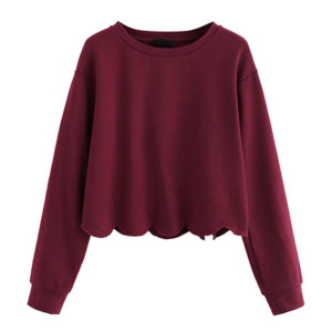 https://thygesen.com.vn/wp-content/uploads/2017/12/long-sleeves-crop-top-manufacturer-supplier-Thygesen-Textile-Vietnam-6.jpg