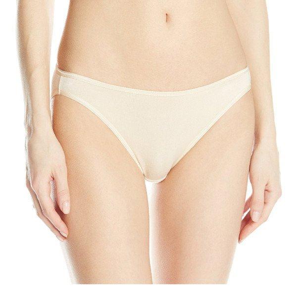 low-waist-manufacturer-supplier-thygesen-textile-vietnam (1)