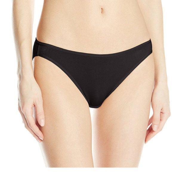 low-waist-manufacturer-supplier-thygesen-textile-vietnam (2)