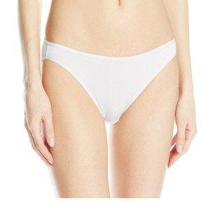 low-waist-manufacturer-supplier-thygesen-textile-vietnam (3)