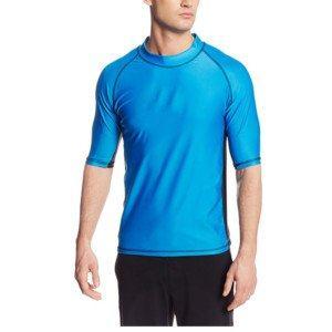 men's-rash-guard-manufacturer-supplier-thygesen-textile-vietnam (1)
