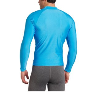 men's-rash-guard-manufacturer-supplier-thygesen-textile-vietnam (3)