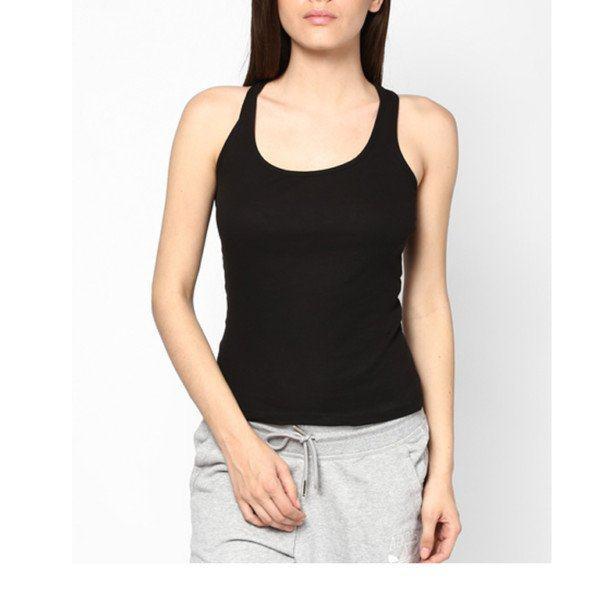 plain-tank-top-manufacturer-supplier-thygesen-textile-vietnam (1)