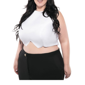 plus-size-crop-top-manufacturer-supplier-Thygesen-Textile-Vietnam (2)