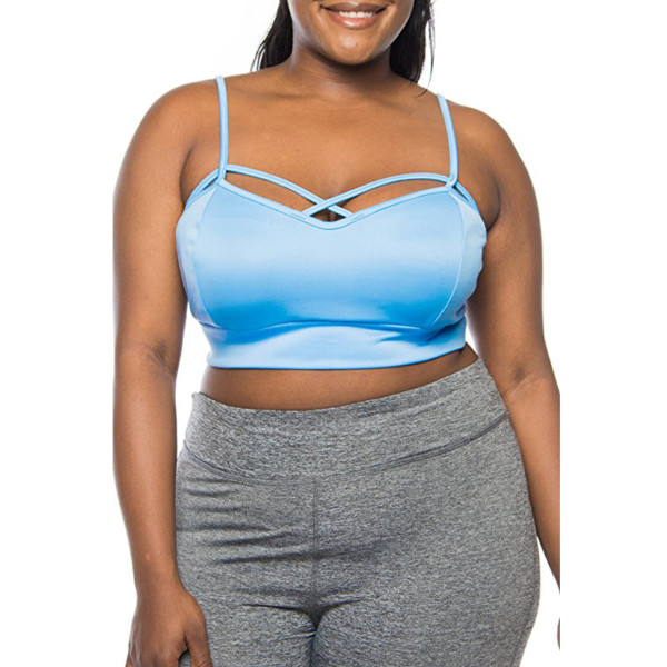 plus-size-crop-top-manufacturer-supplier-Thygesen-Textile-Vietnam (3)
