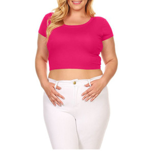 plus-size-crop-top-manufacturer-supplier-Thygesen-Textile-Vietnam (4)