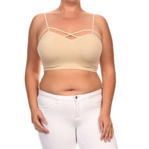 plus-size-crop-top-manufacturer-supplier-Thygesen-Textile-Vietnam (6)