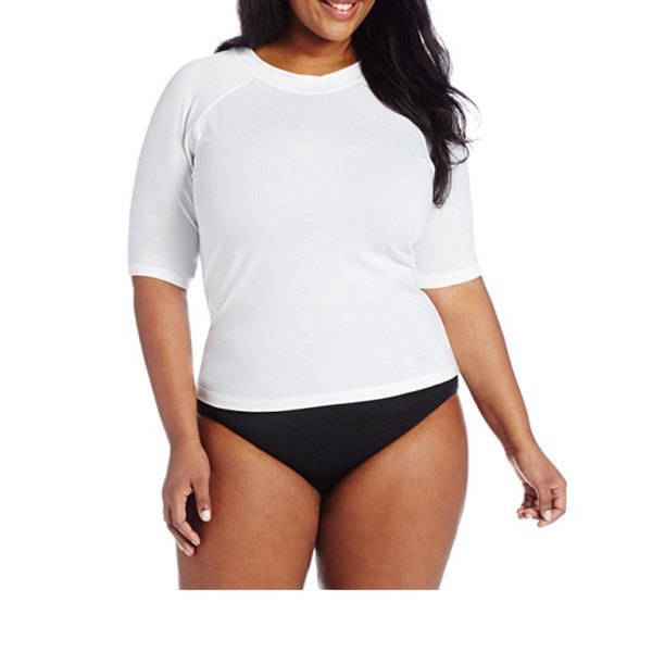 plus-size-rash-guard-manufacturer-supplier-thygesen-textile-vietnam (1)