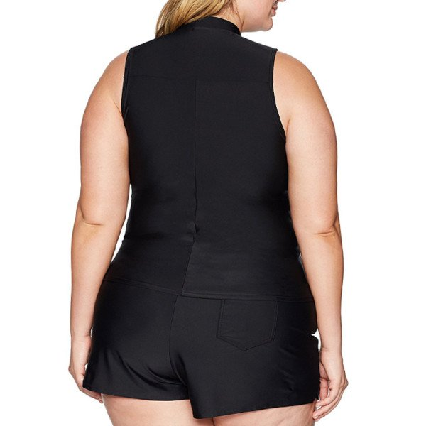 plus-size-rash-guard-manufacturer-supplier-thygesen-textile-vietnam (2)