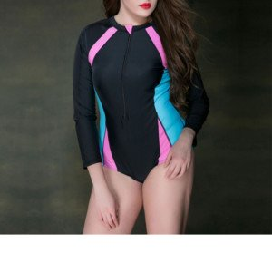 plus-size-rash-guard-manufacturer-supplier-thygesen-textile-vietnam (3)
