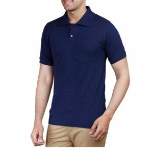 pocket-polo-shirt-manufacturer-supplier-thygesen-textile-vietnam (6)