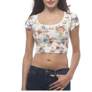 printed-crop-top-manufacturer-supplier-Thygesen-Textile-Vietnam (3)