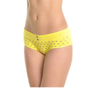 printed-panties-manufacturer-supplier-thygesen-textile-vietnam (1)