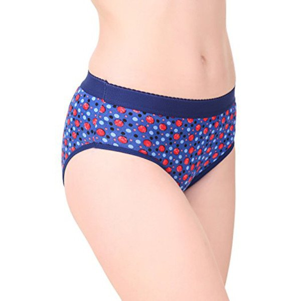 printed-panties-manufacturer-supplier-thygesen-textile-vietnam (2)