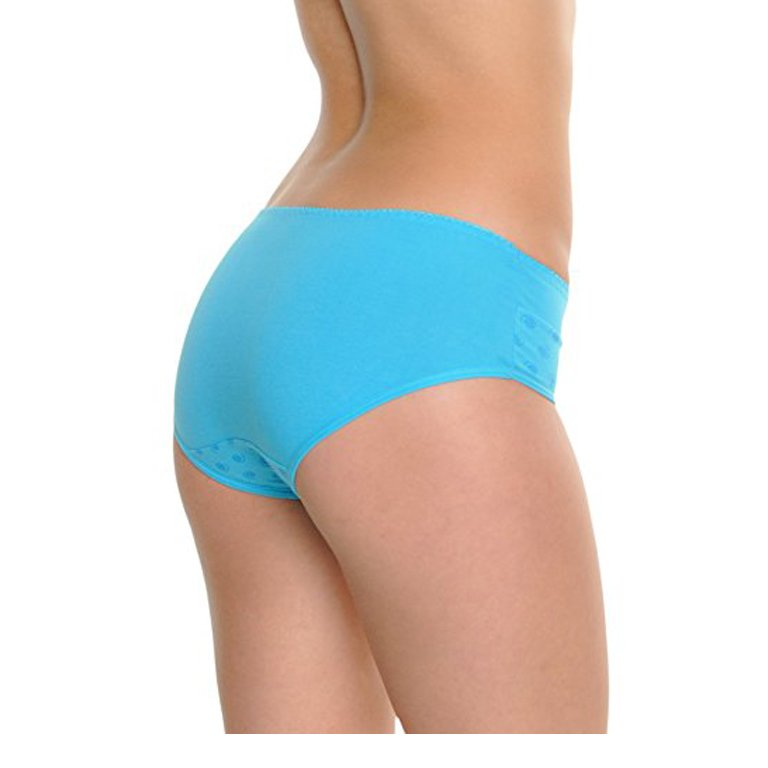 printed-panties-manufacturer-supplier-thygesen-textile-vietnam (2)