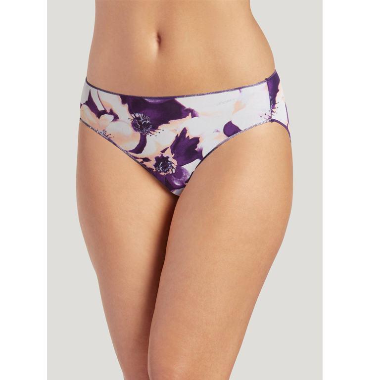 printed-panties-manufacturer-supplier-thygesen-textile-vietnam (4)